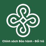 bao-hanh-doi-tra-min