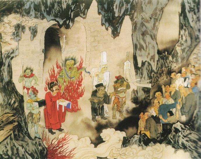 thang-co-hon-va-nhung-dieu-can-biet-de-tranh-mang-den-van-xui-01