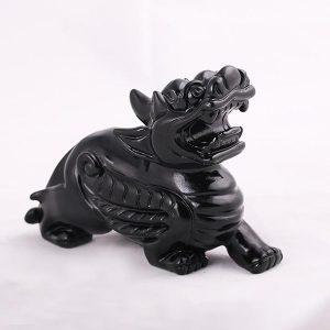ty-huu-nui-lua-obsidian-10cm-01