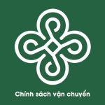 van-chuyen-min