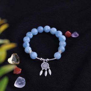 vong-tay-da-aquamarine-2-a-10-mix-charm-luoi-giac-mo-bac-925-01