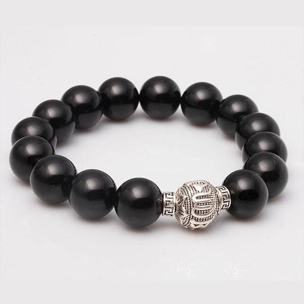 vong-tay-da-nui-lua-obsidian-12-mix-charm-omshanti-bac-925-12-bost01-01