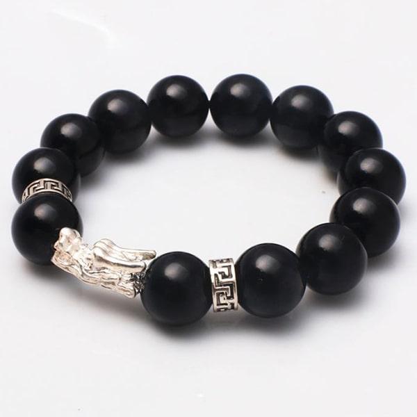 vong-tay-da-nui-lua-obsidian-14-mix-charm-dau-rong-bac-999-bdr02-01