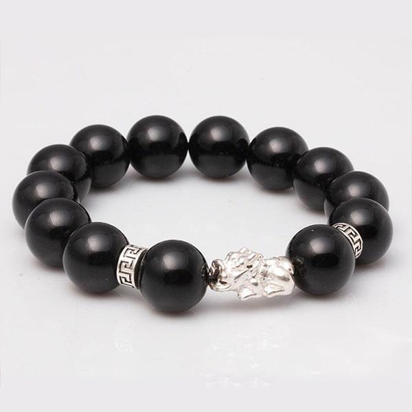 vong-tay-da-nui-lua-obsidian-14-mix-charm-ty-huu-bac-999-18-bth01-01