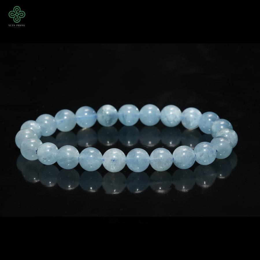 vong-tay-phong-thuy-da-aquamarine-02