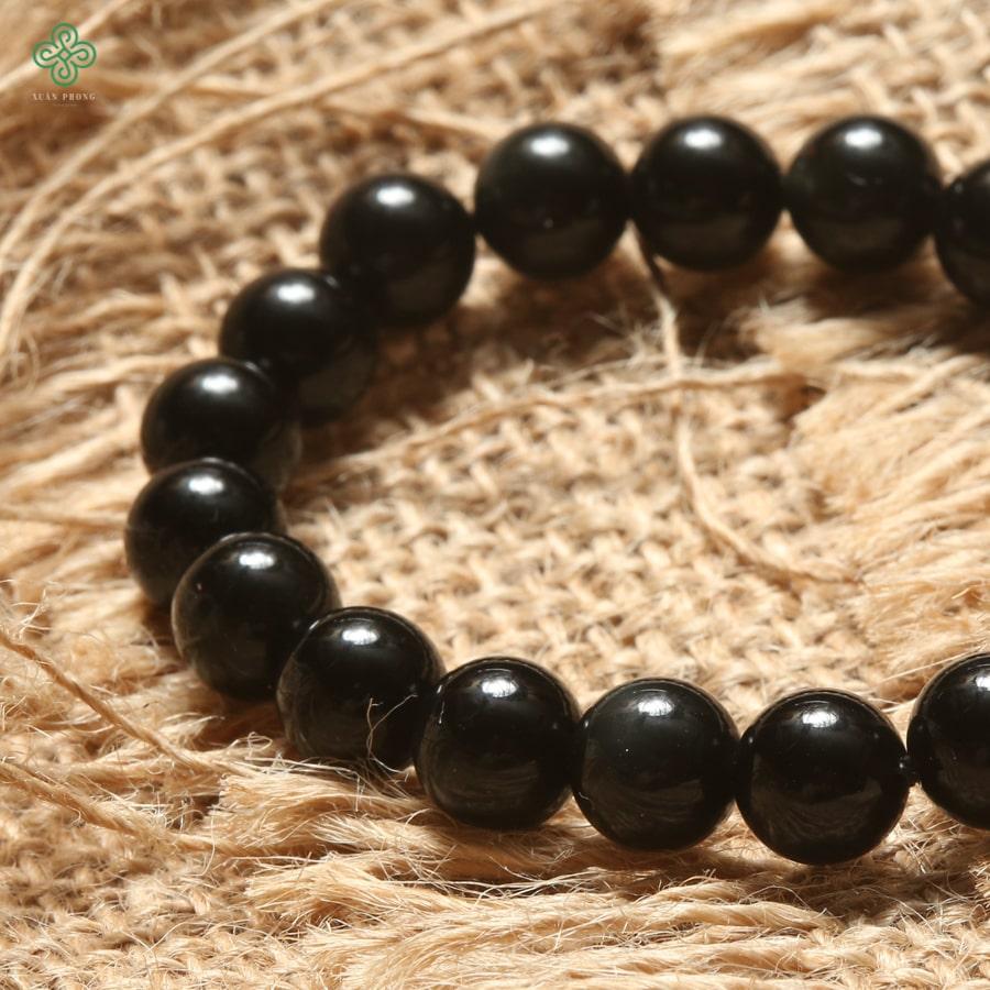 vong-tay-phong-thuy-da-obsidian-04