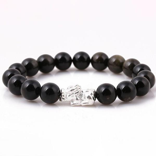 vong-tay-phong-thuy-nui-lua-obsidian-nham-kinh-phat-12-mix-charm-ty-huu-bac-999-22