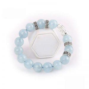 vong-tay-da-aquamarine-5a-mix-ty-huu-bac-va4-01