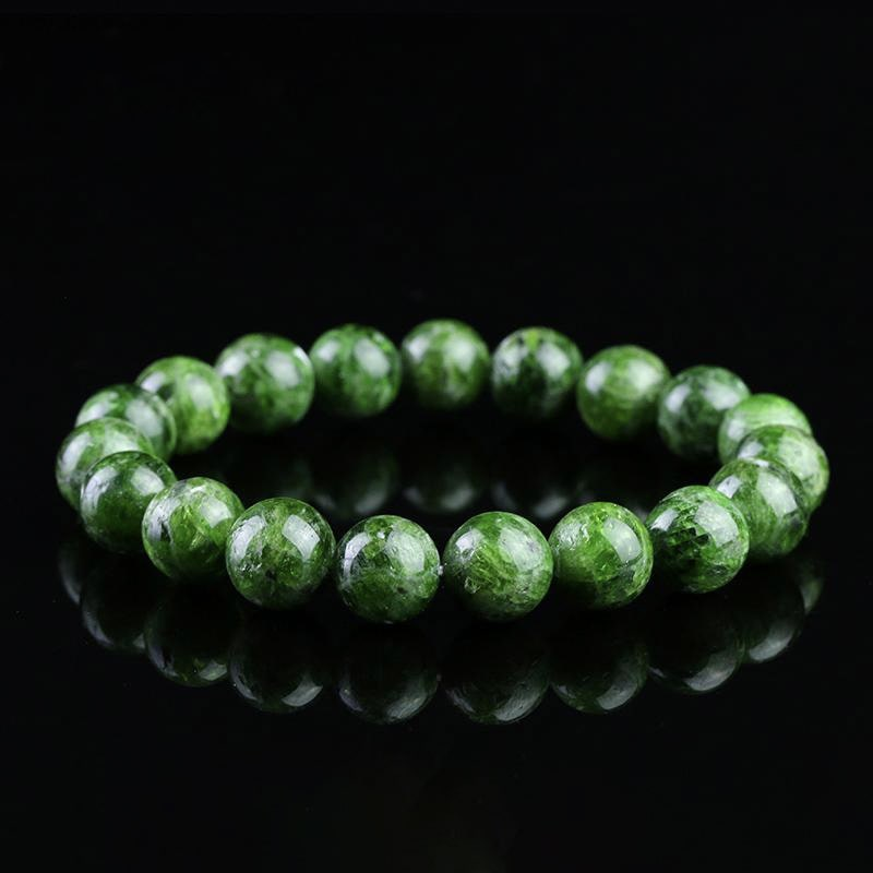 vong-tay-diopside-5a-10-ly-19-hat-01