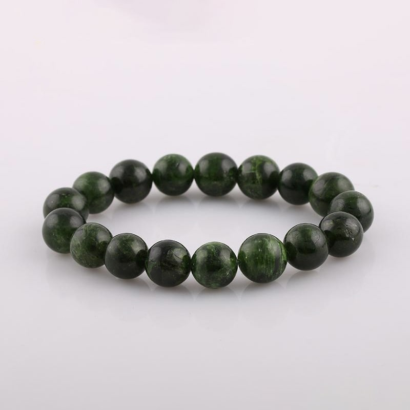 vong-tay-diopside-5a-11-ly-19-hat-01