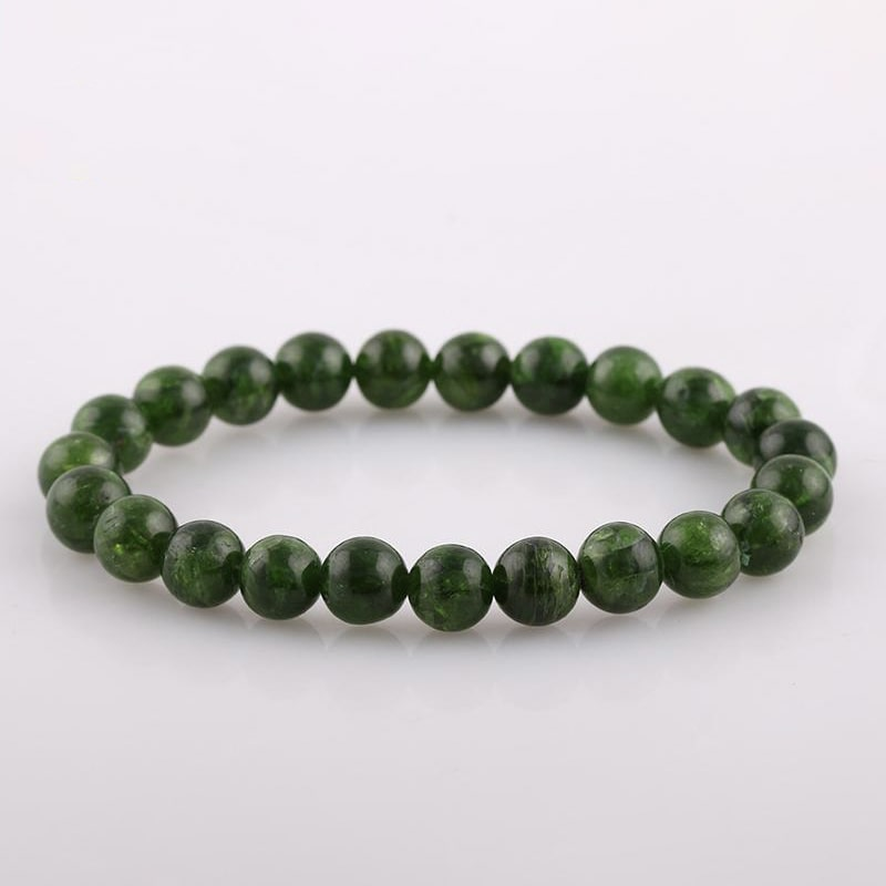 vong-tay-diopside-5a-8-ly-22-hat-01