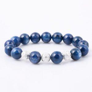 vong-tay-kyanite-5a-12-mix-charm-bi-kim-tien-bac-925-8-bbkt01-01
