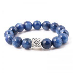 vong-tay-kyanite-5a-12-mix-charm-binh-an-bac-925-bba01-01