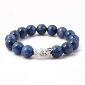 vong-tay-kyanite-5a-12-mix-charm-dau-rong-bac-925-12-bost02-01