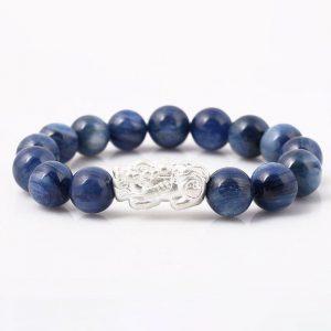 vong-tay-kyanite-5a-12-mix-charm-ty-huu-bac-925-22-bth03-01